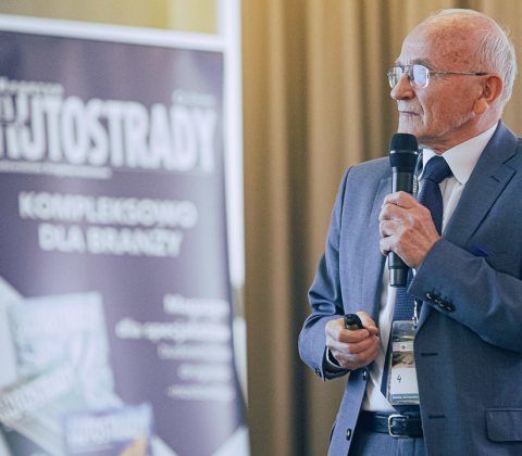 Wiesław Kozioł, Sieć Badawcza ŁUKASIEWICZ - Instytut Mechanizacji Budownictwa i Górnictwa Skalnego