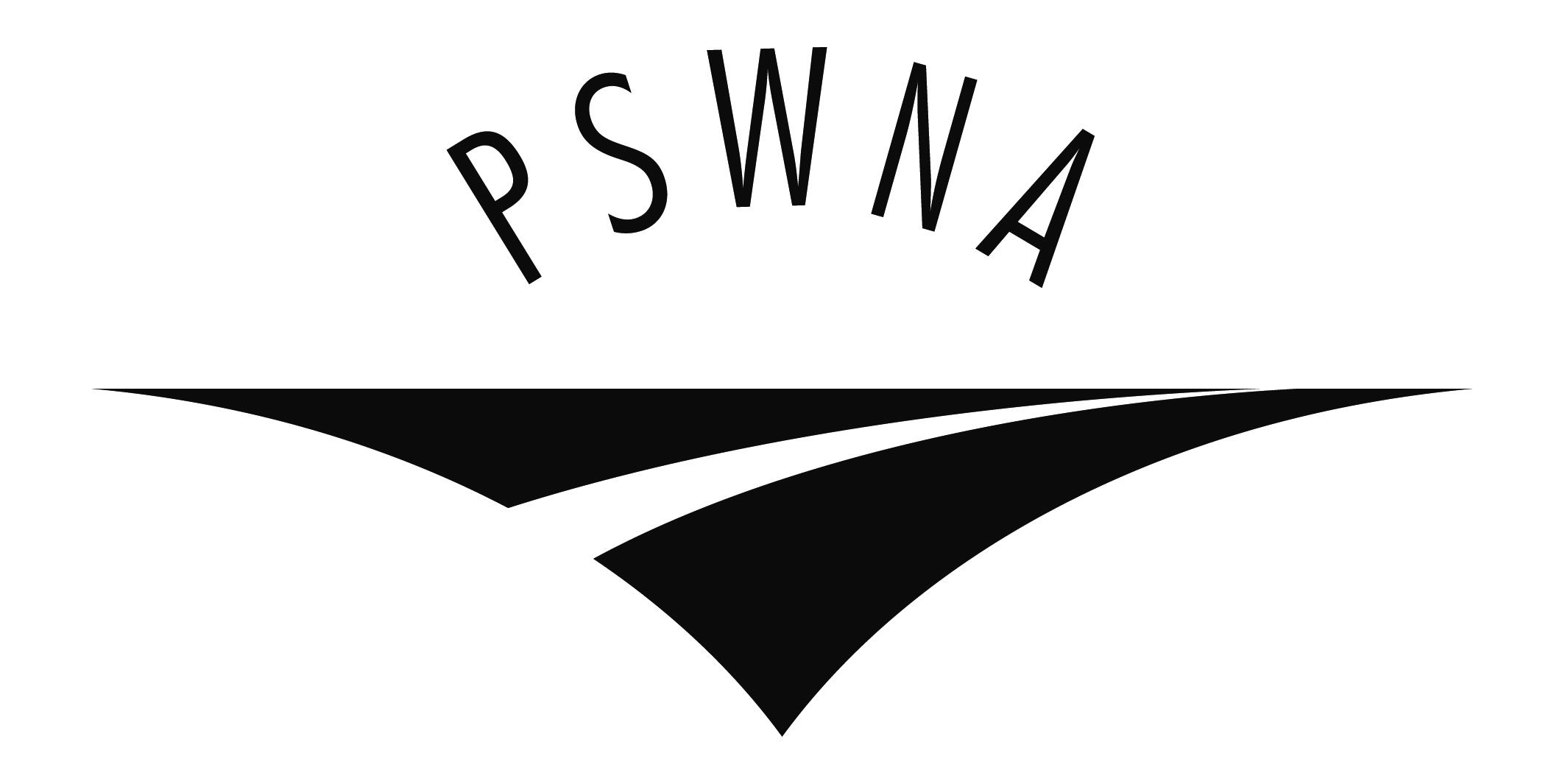Polskie Stowarzyszenie Wykonawców Nawierzchni Asfaltowych
