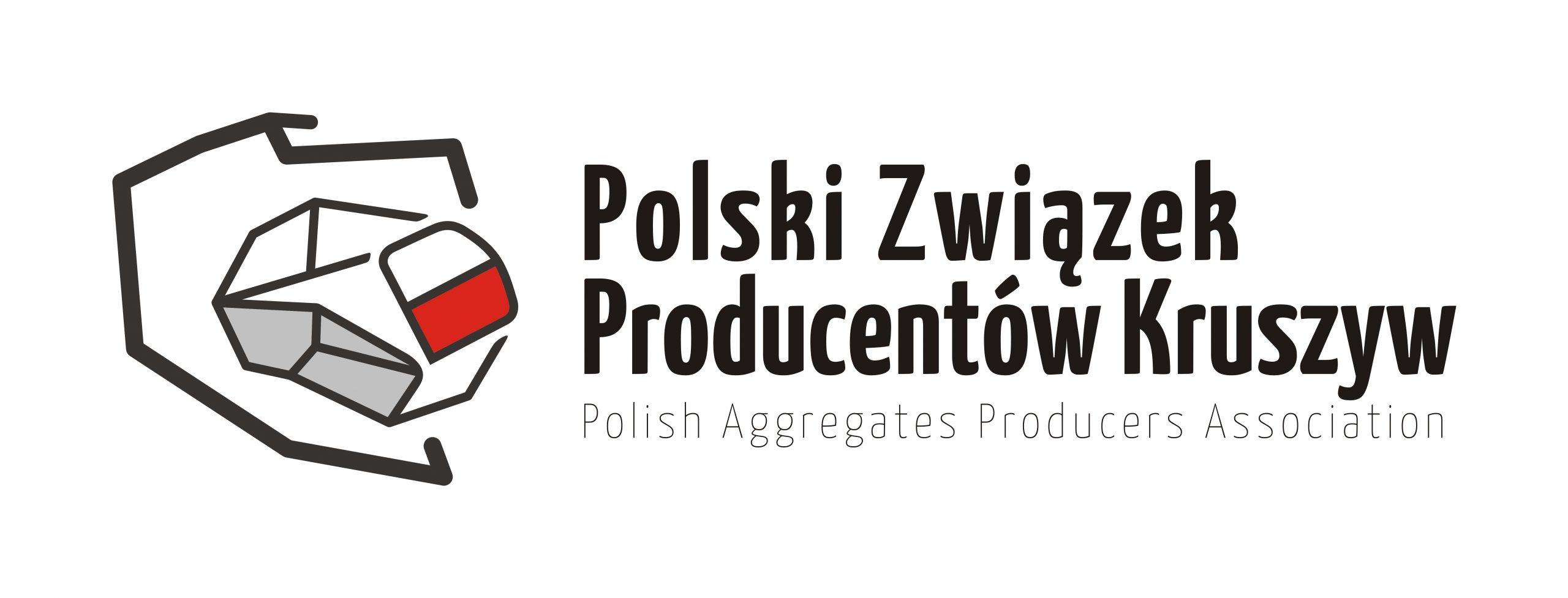 Polski Związek Producentów Kruszyw