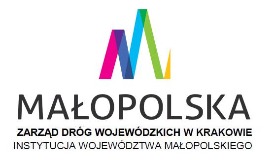 ZDW Kraków