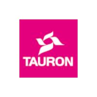 Bioeko Tauron