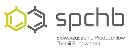 Stowarzyszenie Producentów Chemii Budowlanej