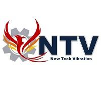 New Tech Vibration