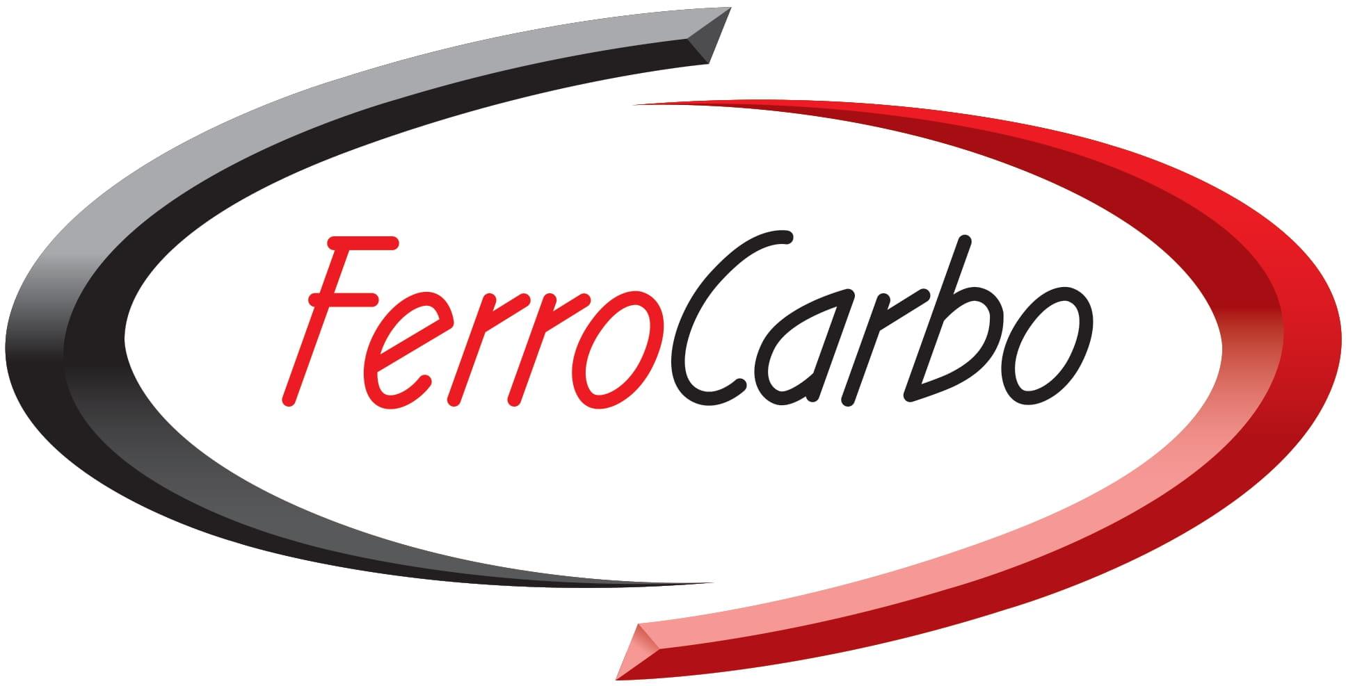 Ferrocarbo